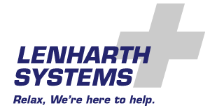 Lenharth Systems