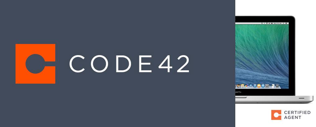 sliders-code42